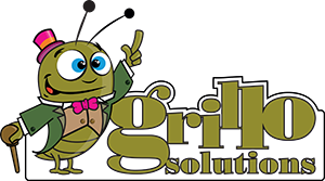 Grillo Solutions